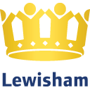 go to Lewisham's website