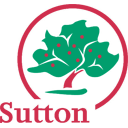 go to Sutton's website