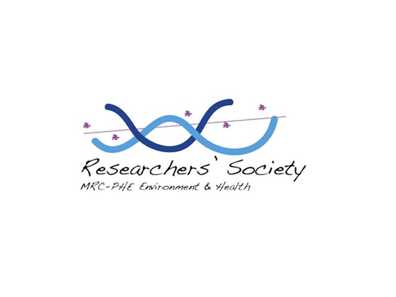 Researchers Society Christmas seminar